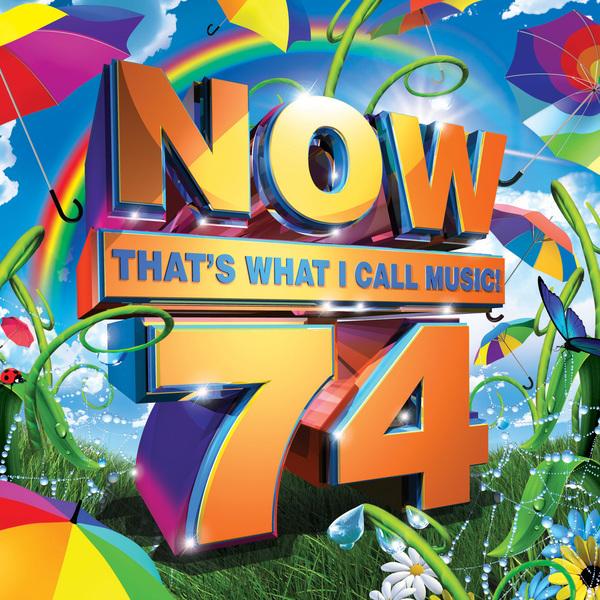 Various - 18 Top Hits International Extra