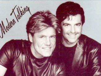 December 1998 – Charts Around The World